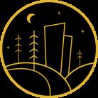 Forest City Market Logo