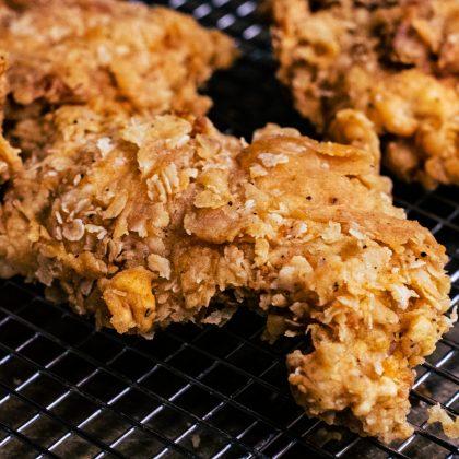 kyles-fried-chicken-007