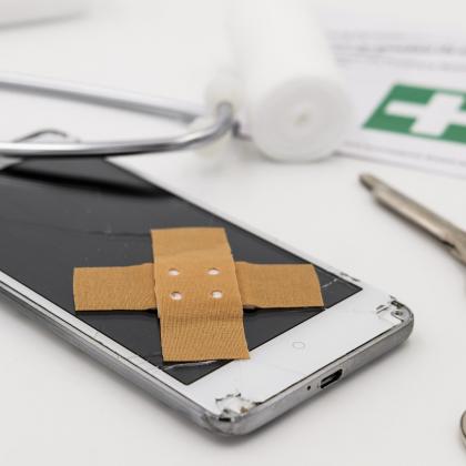 phone-medic